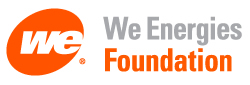 we-energies foundation