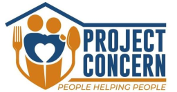 Project Concern – People Helping People For Over 50 Years